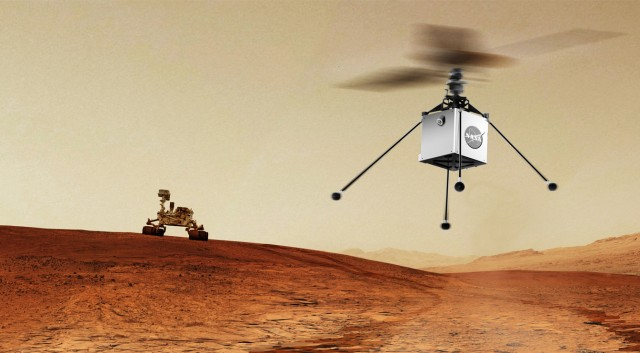 MARS-_helicopter_Final15-640x353