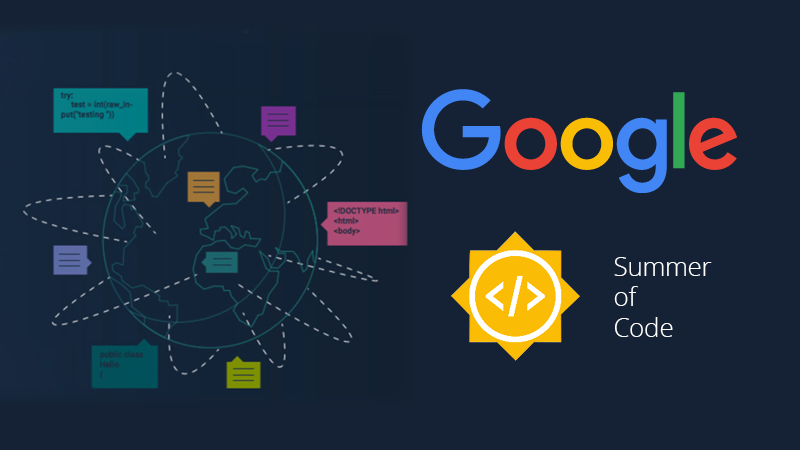 Google-Summer-of-Code-March-3-2017-800x450